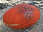 20130213_08_first-retired-footy
