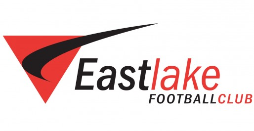 Eastlake Football Club