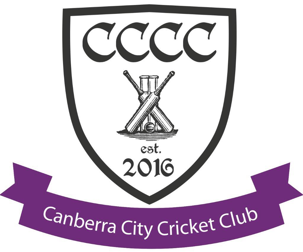 Canberra City Cricket Club