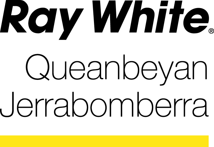 Ray White Queanbeyan