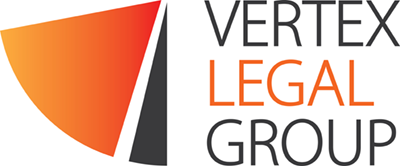 Vertex Legal Group