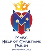 Mary Help of Christians Parish