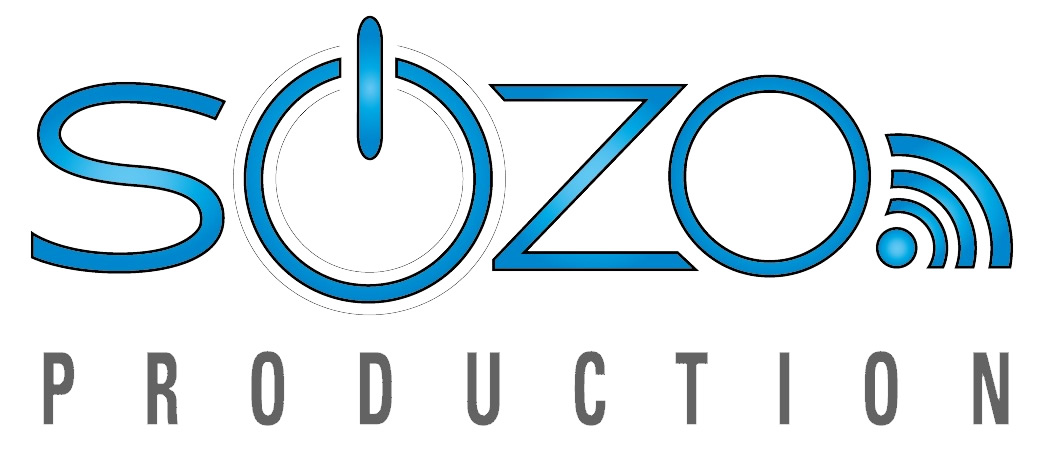 Sozo Production
