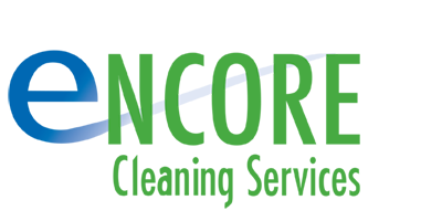Encore Cleaning Services