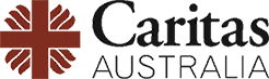CaritasAULogo-clear-background