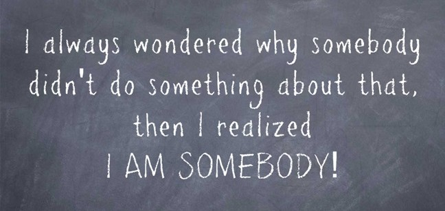 Blog5_I-am-somebody