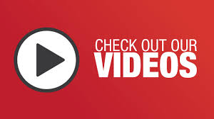 check-out-our-videos