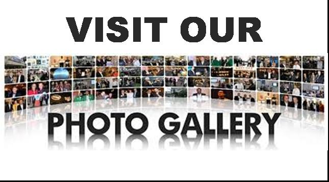 visit-our-photo-gallery
