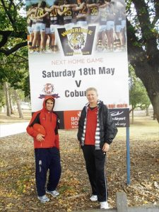 20130515_05_matt-and-tony-in-werribee