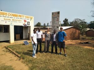 20170818_10-34a_with-staff-at-timbara-sacco-in-mpamba-malawi_oppo