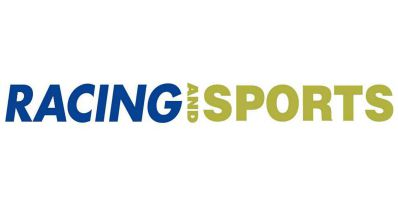 Racing and Sports